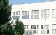 II. Štátna ľudová škola