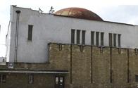 Neologic Synagogue