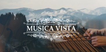 MUSICA VISTA / WINTER TIME SPECIAL