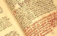 Žilinská kniha