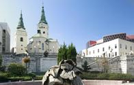 About Žilina