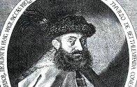 Juraj Thurzo